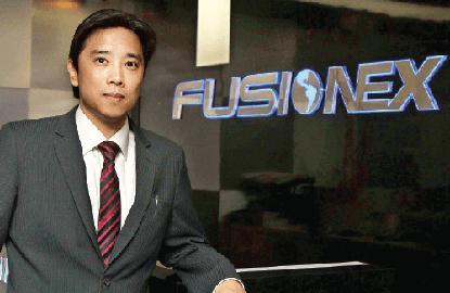 Fusionex_36_1074_theedgemarkets