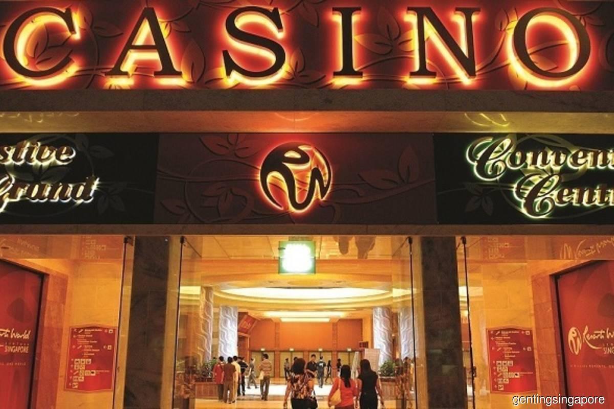 Genting Singapore-led consortium submits bid for Yokohama integrated resort