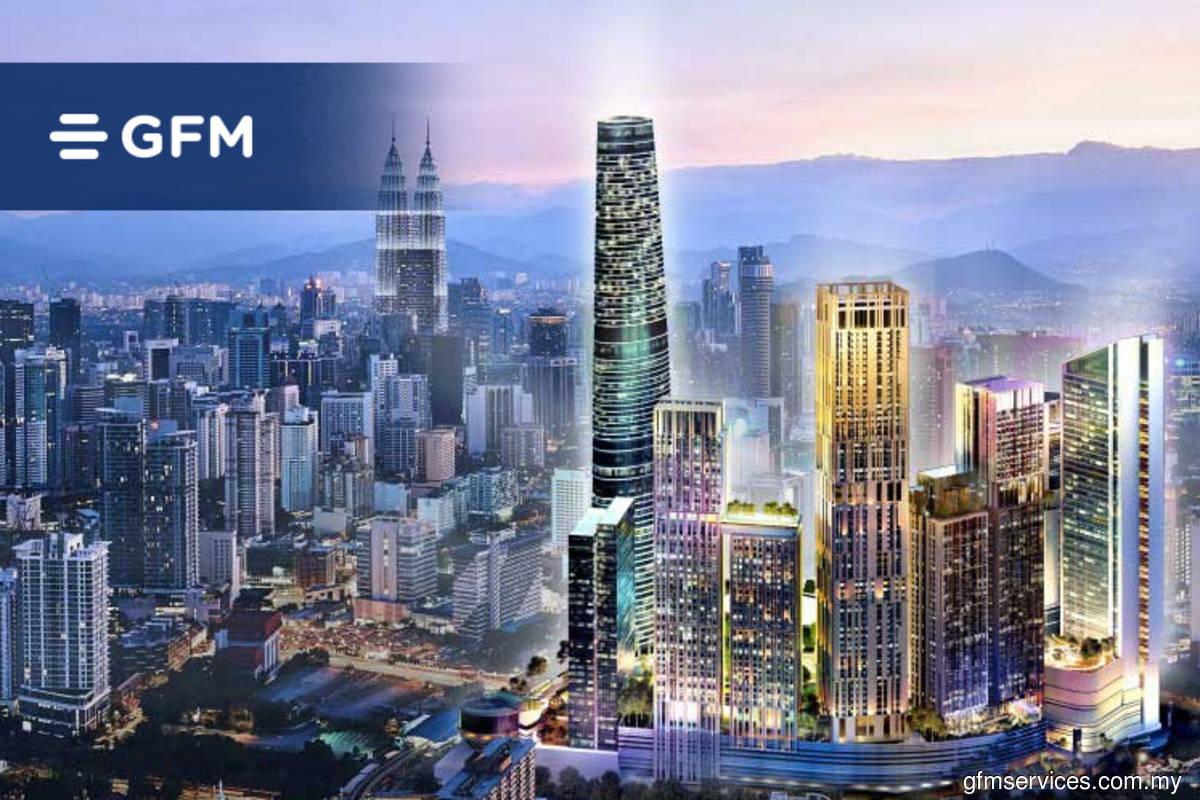 GFM inks JV to upgrade highway rest area in Melaka