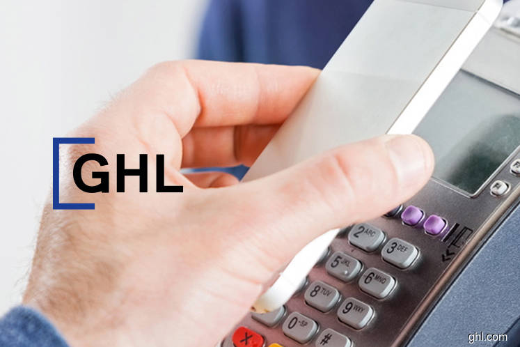 6% stake in GHL Systems traded off-market