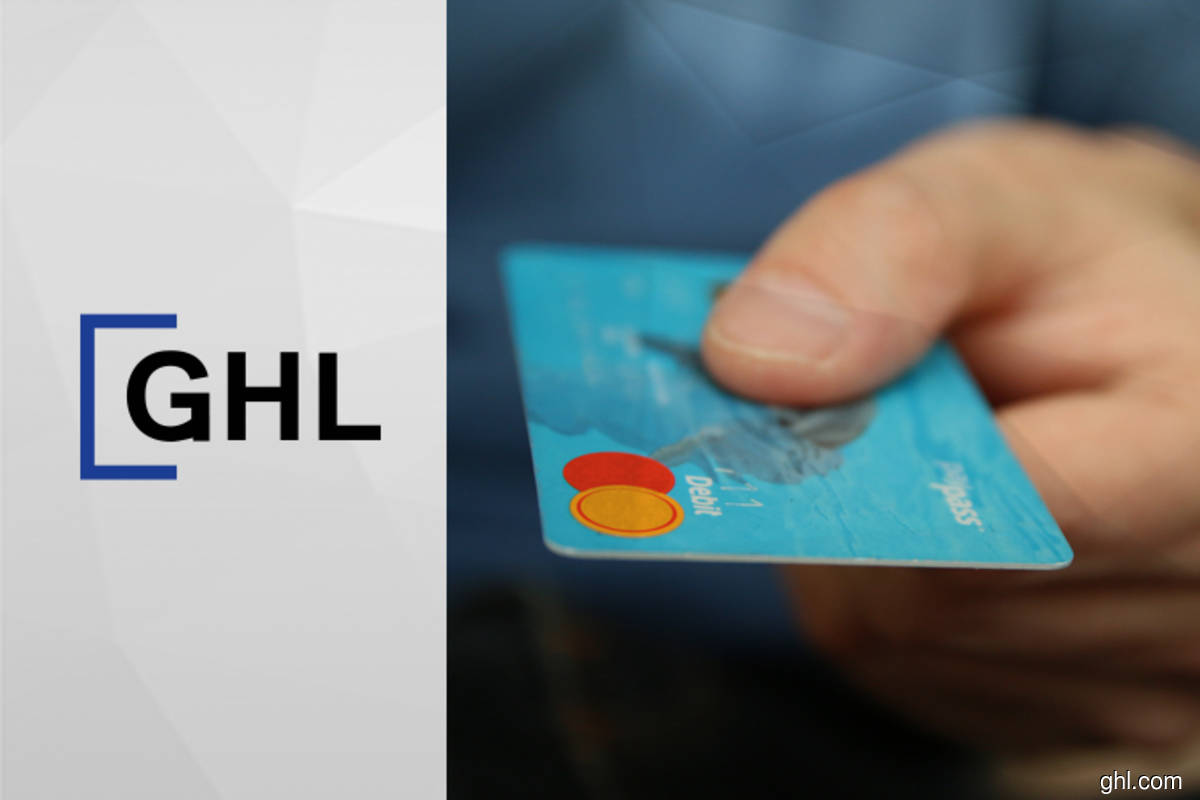 GHL's Philippines arm gets approval to begin lending operations