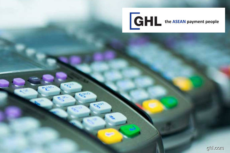 Better margin expected for GHL Systems on higher e-payment TPV