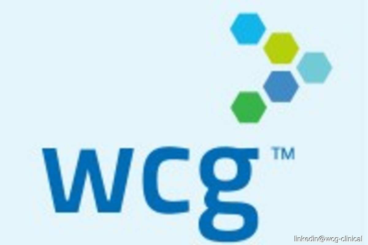 GIC-backed clinical trial firm WCG withdraws US IPO plans