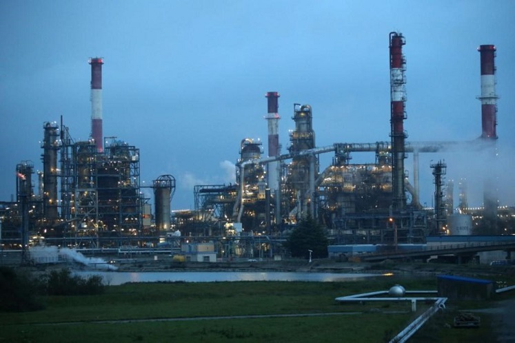 IEA expects global energy investment to fall by record 20% in 2020 due to Covid-19