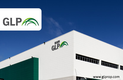 GLP signs new leases to automakers in Brazil, China