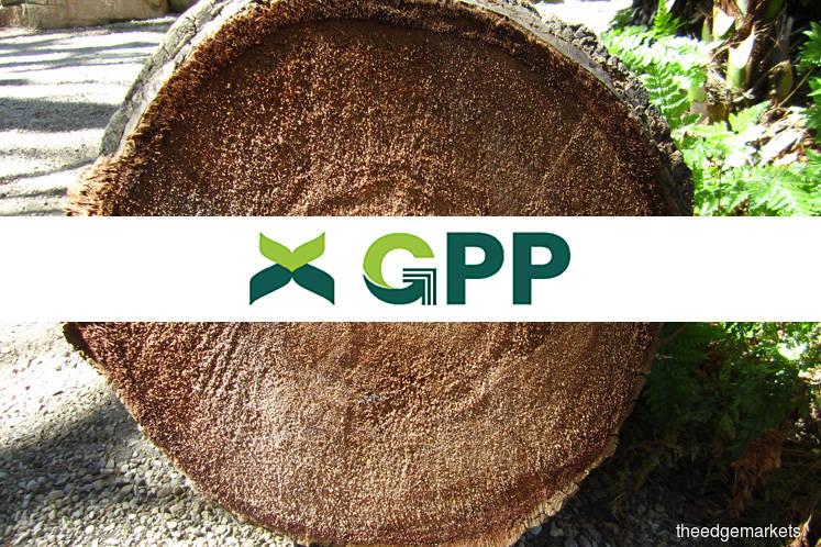 GPP Resources debuts on Bursa's Leap Market at 28.5 sen