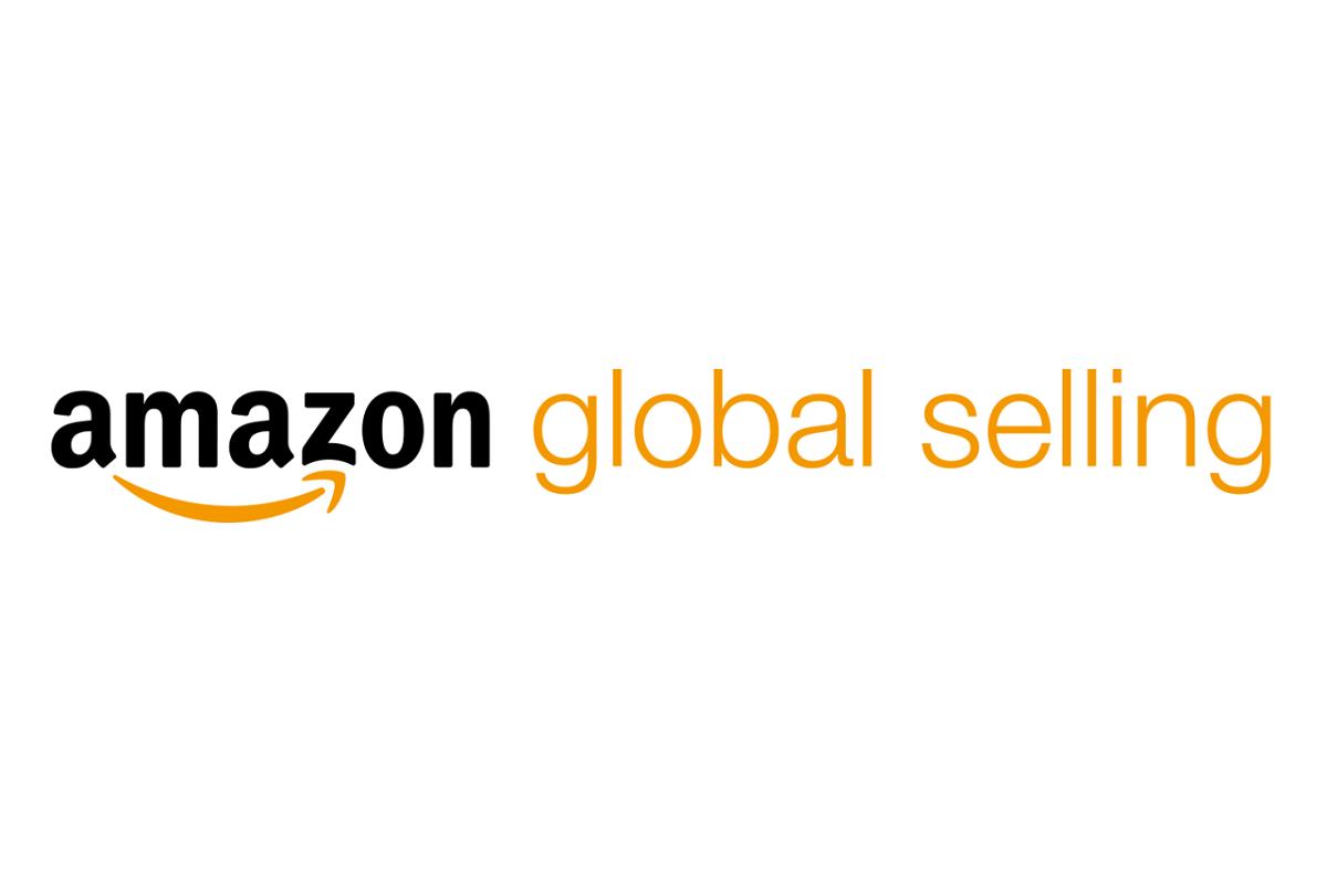 Amazon Global Selling holds vrtual summit to help Malaysian SMEs go international