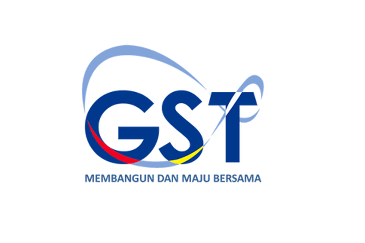Special Report On the 12th Malaysia Plan 2021 - 2025: Has GST been worked into 12MP revenue projections for 2025?