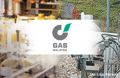 Gas Malaysia to raise natural gas prices