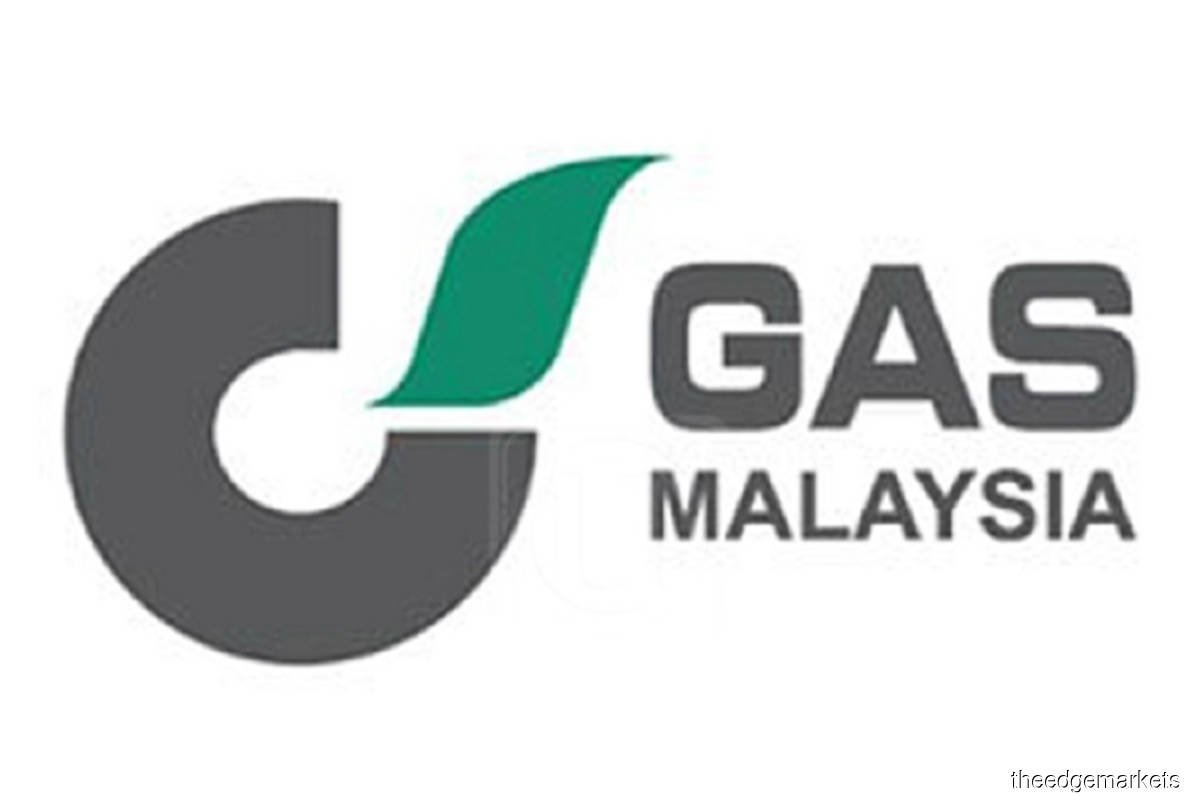 Gas Malaysia releases distribution access arrangement document