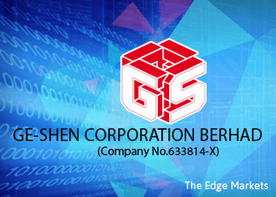 Ge-Shen_swm_theedgemarkets