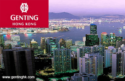 Is proposed stake sale of Genting Hong Kong still on the cards?