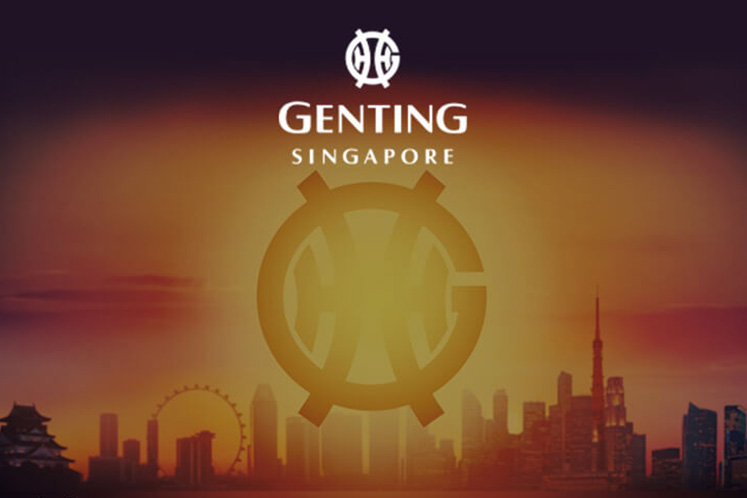 Genting Singapore forecasts slashed following negative profit guidance: CGS-CIMB