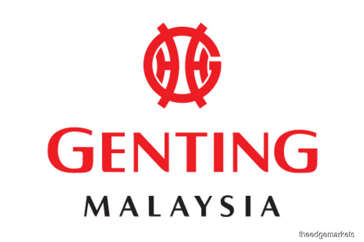 Genting down on luck in wake of pandemic