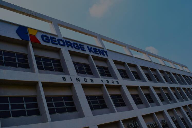MyHSR觅技术顾问 刺激乔治肯特涨9.17%