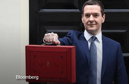 George-Osborne_Bloomberg