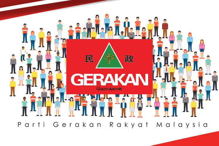 Gerakan SME Bureau launches #BforB platform to help businesses amid MCO challenges