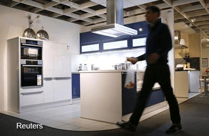 German-kitchen-maker_reuters