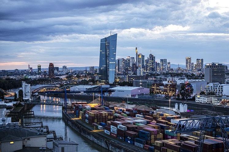 ECB split brewing on pandemic programme that calmed crisis