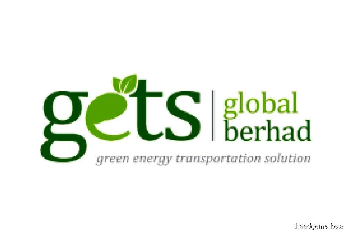 Gets Global's units served with writs for outstanding payments