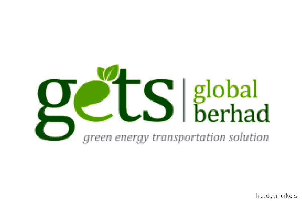 Gets Global receives takeover offer at less than one quarter of market price from controlling shareholders