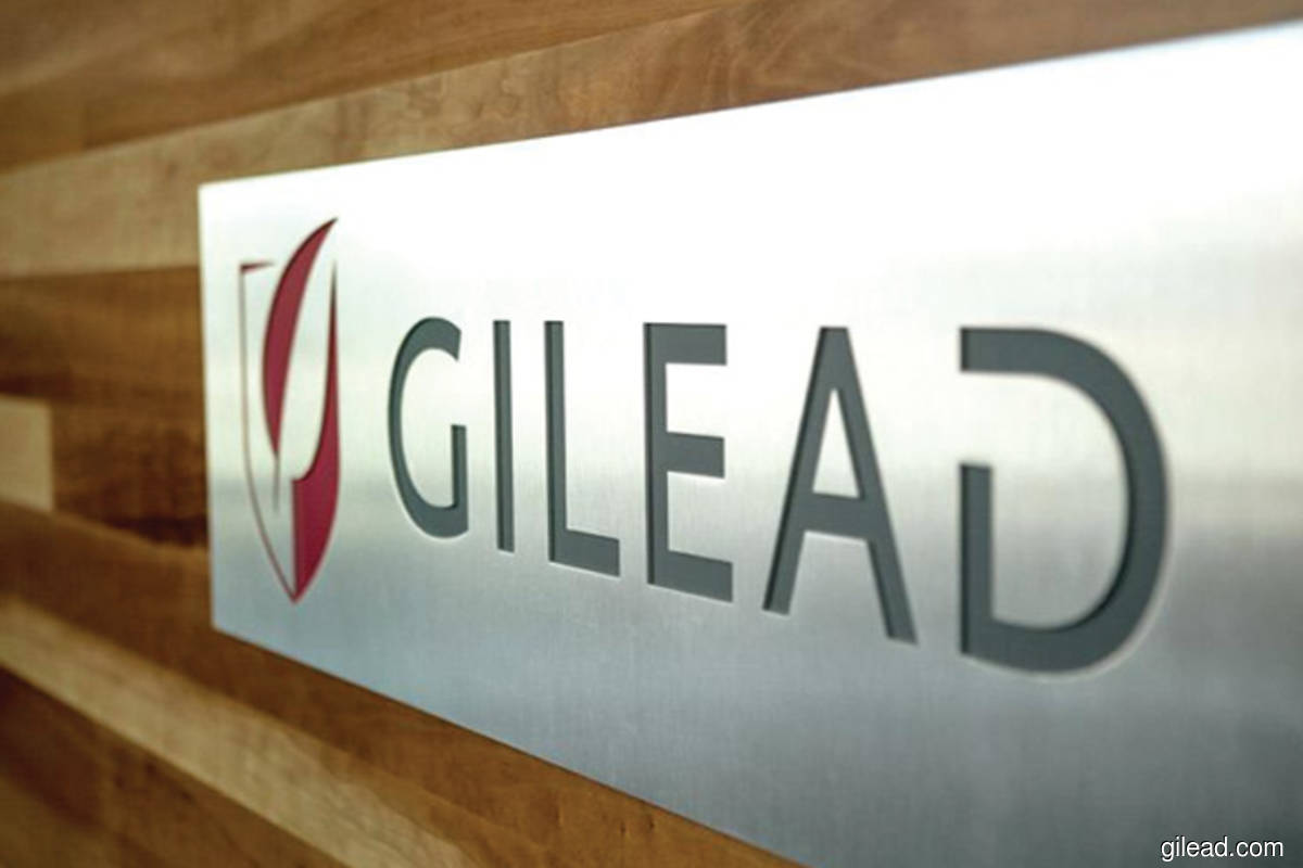 Gilead ramps up cancer focus with US$21b Immunomedics deal