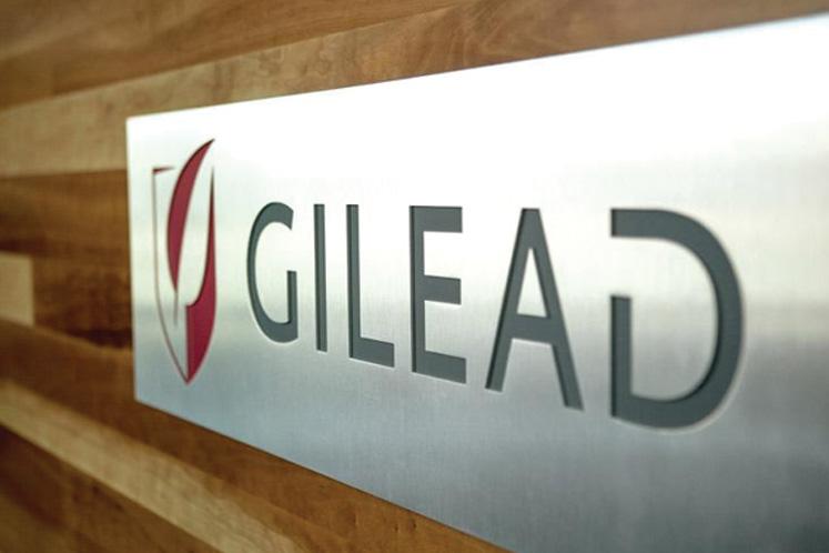 Will Gilead price its coronavirus drug for public good or company profit?