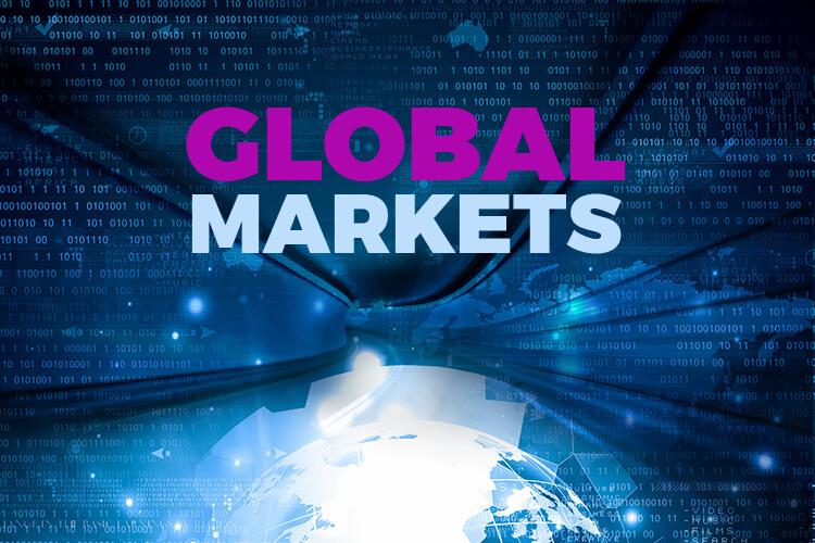 World stocks drift as wary investors expect grim US jobs data