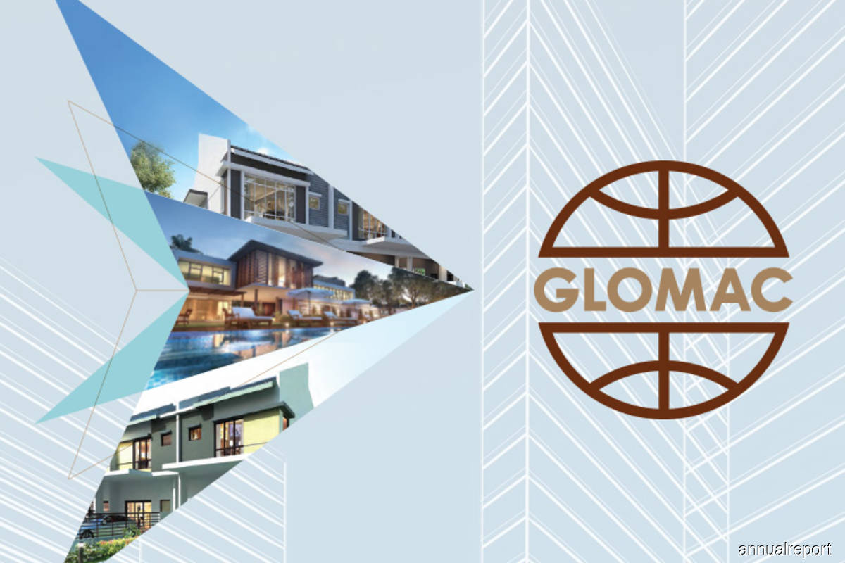 Glomac posts RM4.7 mil quarterly net profit amid pick-up in construction activities
