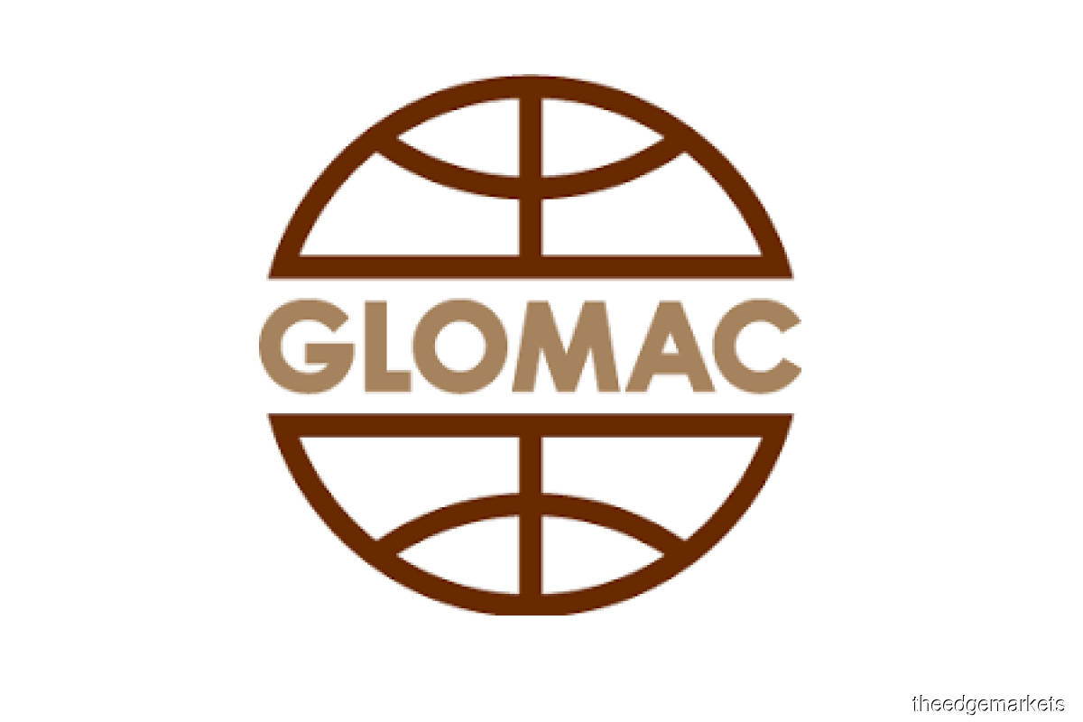 Glomac seen as relatively safe bet in property sector