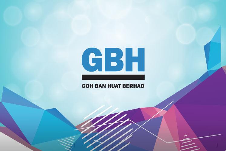 3% Goh Ban Huat shares traded off-market