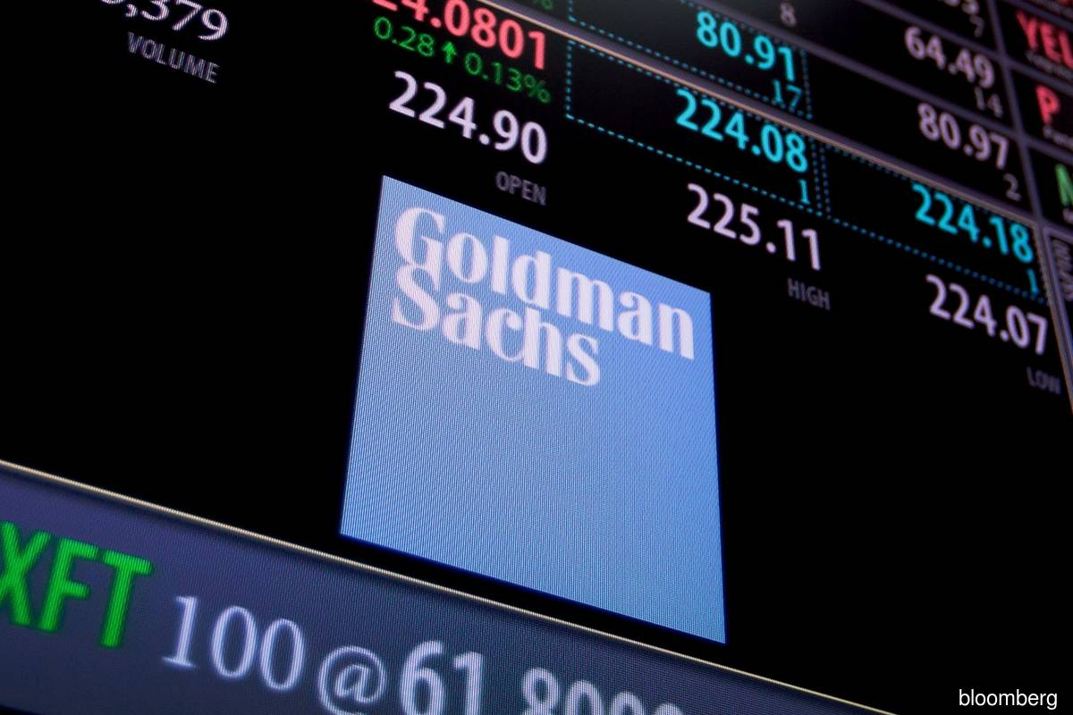 Goldman to pay US$3b, claw back executive pay over role in 1MDB