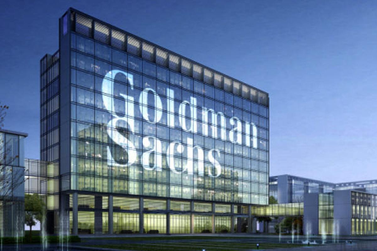 Goldman fined US$350 million by Hong Kong over 1MDB scandal