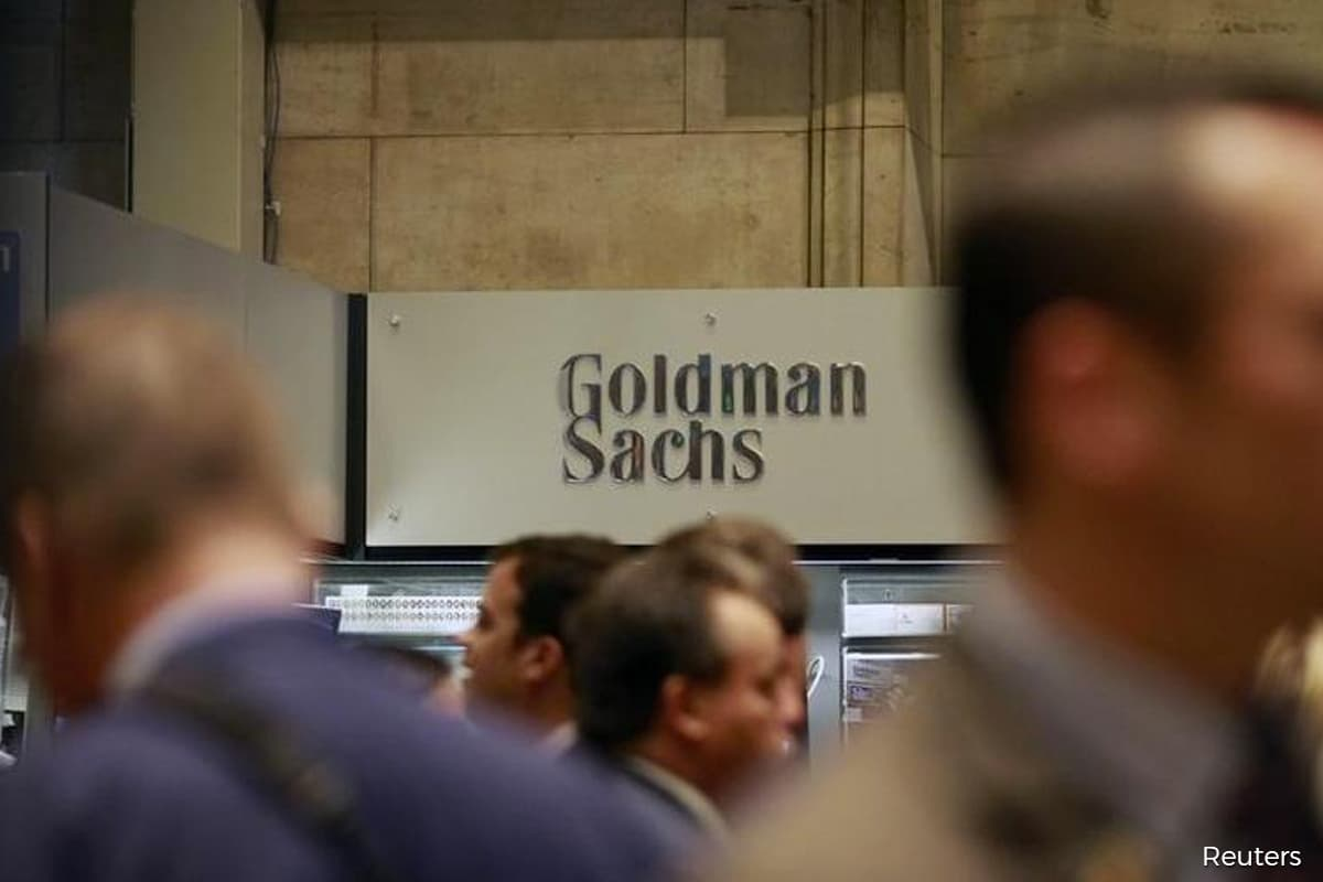 US 10-year Treasury yield to hit 1.9% by year end — Goldman Sachs