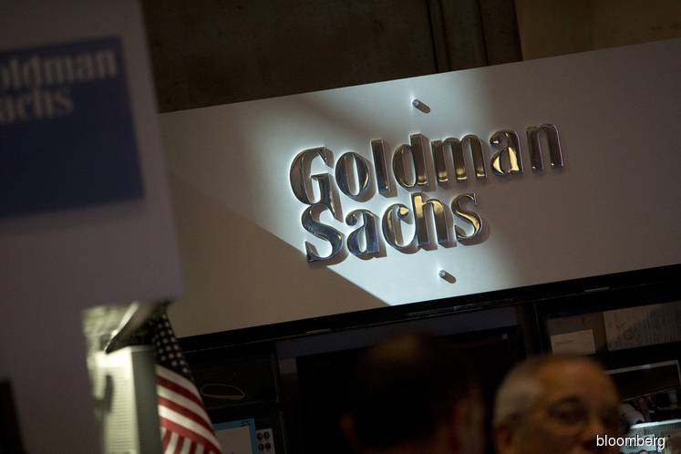 Goldman Sachs launches four new investment funds in Singapore for retail investors