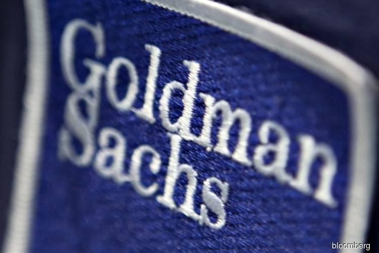 Goldman Sachs Plaintiffs Vie for Lead Role in 1MDB Group Suit
