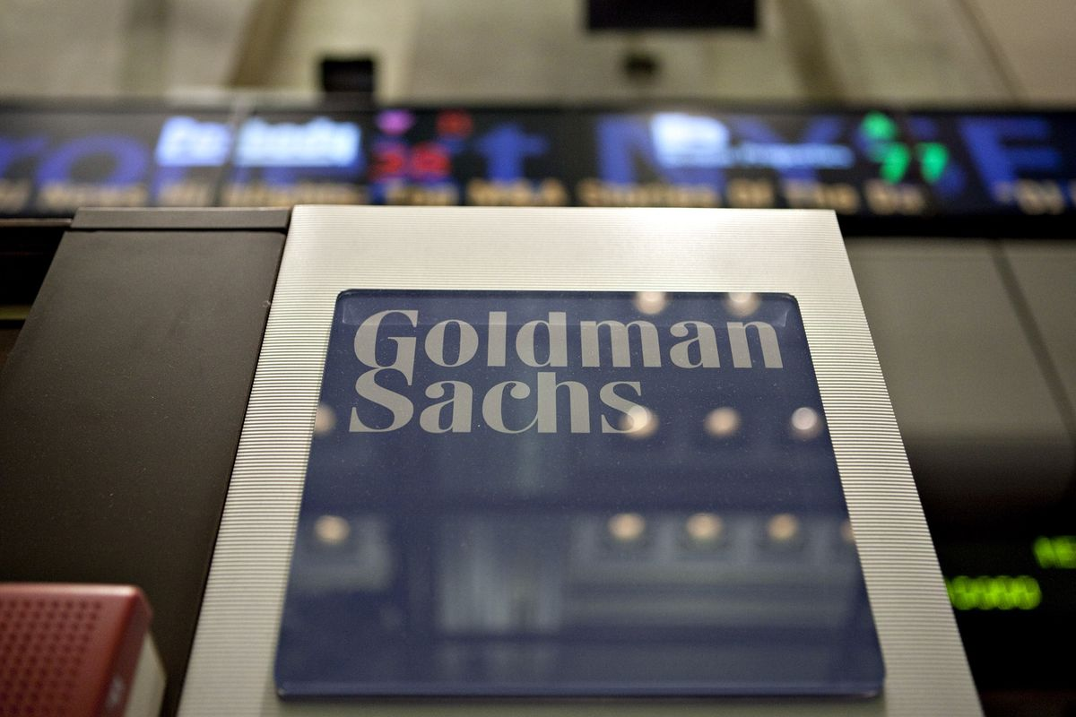 SC highlights completion of Goldman Sachs probe as a key enforcement achievement