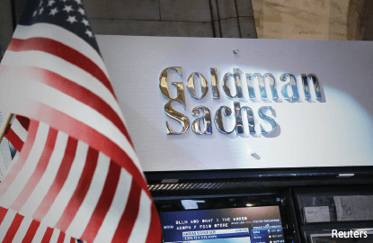 Media General ups M&A game with Goldman on side