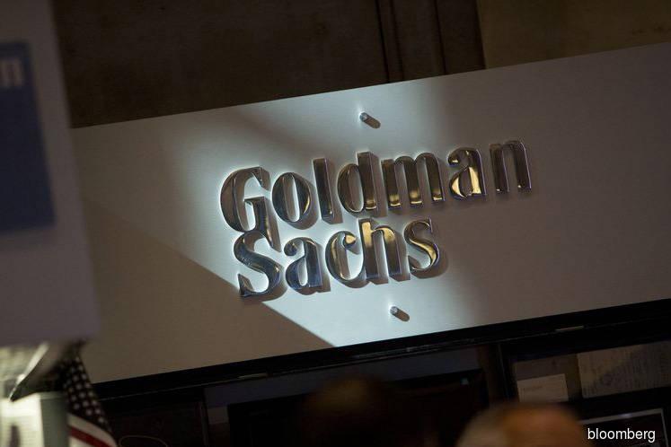 Goldman-backed forex platform clinches HSBC, Citigroup funding