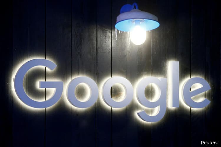Google releases location data to show if coronavirus lockdowns working in 131 countries