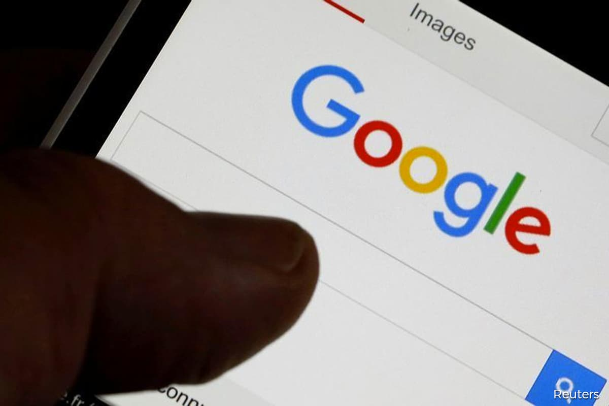 Google says to block search engine in Australia if forced to pay for news