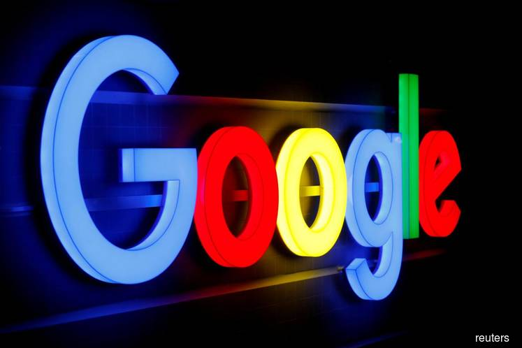 Google to buy analytics software firm Looker for US$2.6 bln