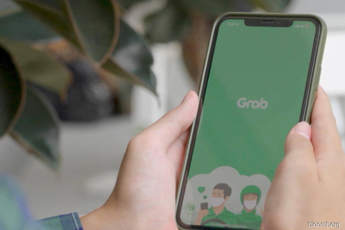 Grab CEO confident SPAC deal to close by year end after delay