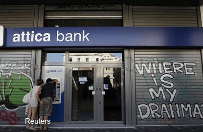 Greece_Closed-Bank_reuters
