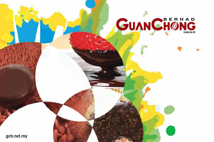 Guan Chong up 5.66% on firm 2Q earnings, dividend