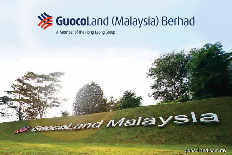 GuocoLand suffers eighth consecutive loss-making quarter
