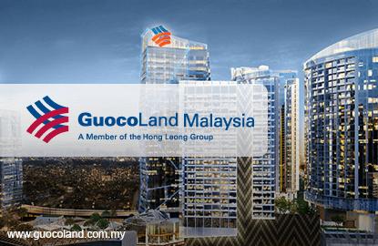 国浩置地4.75亿令吉售雪邦地段予Putrajaya Properties
