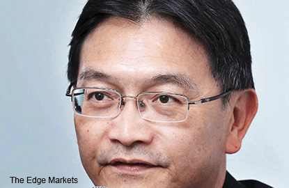 Hap Seng to launch RM1.9b worth of projects in 2016