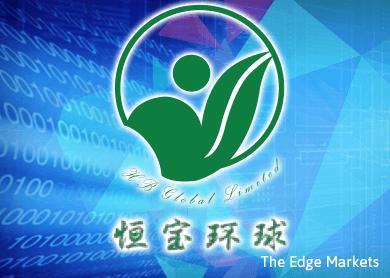 HB-Global-Ltd_swm_theedgemarkets