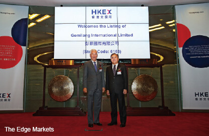HK listing expands horizons for JB bus maker